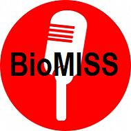 BioMiss
