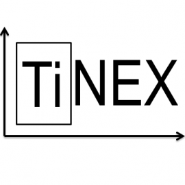 TiNEX_Logo