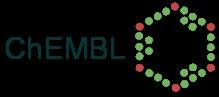 Chembl_logo