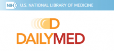 DailyMed-Logo