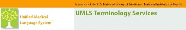 UMLS2
