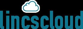 lincscloud_logo